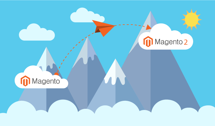 Must upgrade your Magento 1 Store before it ends